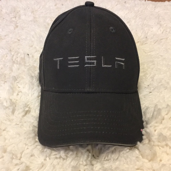 TESLA baseball cap. M 5a6f90779d20f06e4dc95ab8 4be09695046